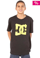 DC Galant By Knit Shirt black
