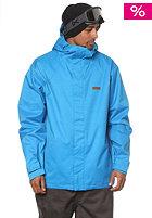 DC Habit Jacket 2013 blue jay
