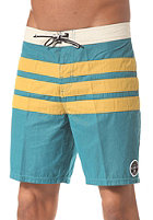 DC Hamilton Boardshort atlantic depth