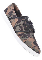 DC Haven SP camo black
