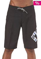 DC Headlock Boardshort black