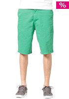 DC Ice Pick Sright Walkshort bright green