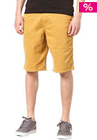 DC Ice Pick Sright Walkshort mustard