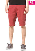 DC Ice Pick Sright Walkshort red brick