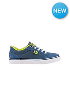 DC Kids Anvil navy
