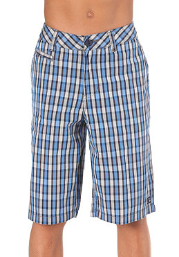 DC KIDS/ Boys Atrain By Chino Shorts caud