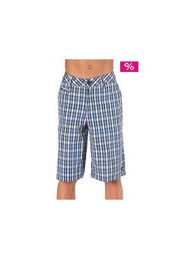 DC Kids Boys Atrain By Chino Shorts companu