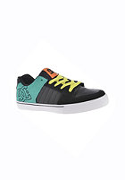 DC Kids Chase black/aqua