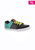 Kids Chase black/aqua