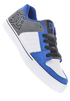 DC Kids Chase blue/grey
