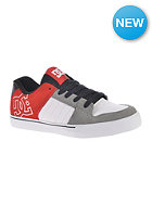 DC Kids Chase red/grey