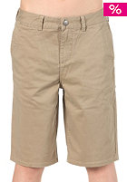 DC KIDS/ Chino 3 Short khaki