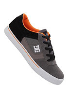 DC KIDS/ Cole Pro black/darkgrey/white