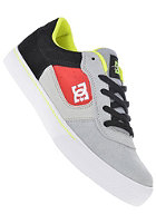 DC Kids Cole Pro black/grey/red