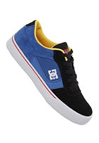 DC KIDS/ Cole Pro black/royal/white