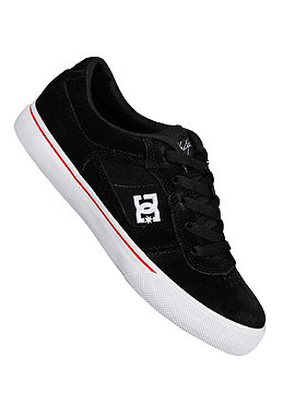 DC KIDS/ Cole Pro black/black/white  