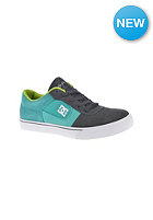 DC Kids Cole Pro grey/green