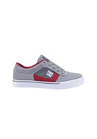 DC Kids Cole Pro grey/grey/grey - combo