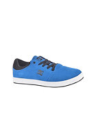 DC Kids Crisis blue