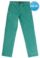 DC Kids Dc Worker Straight Eu BY Chino Pant bottle green