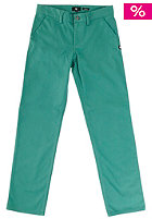 Kids Dc Worker Straight Eu BY Chino Pant bottle green