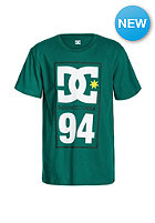 DC Kids Dc94 S/S T-Shirt cadmium green