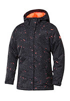 DC Kids Fuse 15 Jacket snow tiger