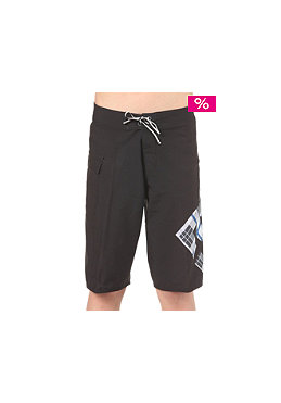 DC Kids Headlock Boardshort black