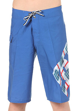 DC KIDS/ Headlock Boardshort olympian blue
