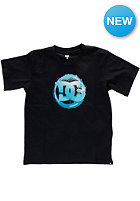 DC Kids Indexa BY S/S T-Shirt dc navy