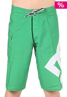 DC KIDS/ Lanai Boardshort kelly green