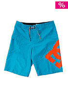 DC Kids Lanai Ess4 BY Boardshort caribbean sea
