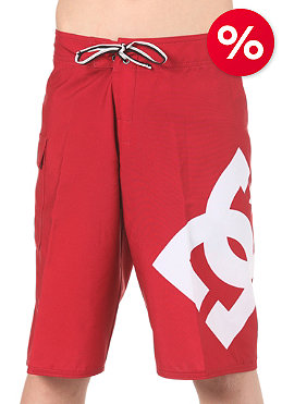 DC Kids Lanai Ess4 BY Boardshort dp red