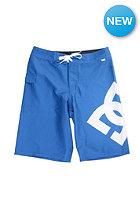 DC Kids Lanai snorkel blue - solid