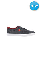 DC Kids Nyjah Vulc dark shadow