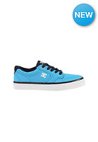 DC Kids Nyjah Vulc TX turquoise/black