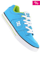 DC Kids Pure Canvas blue haze