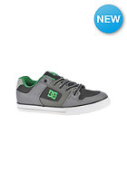 DC Kids Pure TX grey/green
