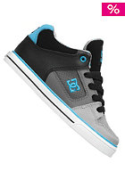 DC Kids Radar grey/black/blue