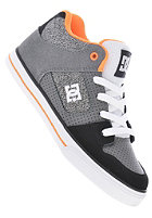 DC Kids Radar grey/orange