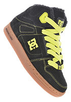 DC Kids Rebound LE black/yellow