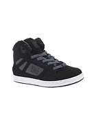 DC Kids Rebound Wnt black/charcoal