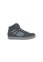 DC Kids Rebound WNT grey/grey/blue