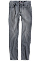 DC Kids Skinny Dipped BY Jeans light grey