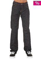 DC KIDS/ Slim Denim Pant indigo rinse