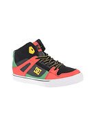 DC Kids Spartan High rasta