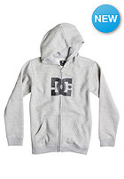 DC Kids Star heather grey