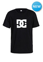 DC Kids Star S/S T-Shirt black