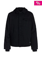 DC Kids The Hood Jacket black