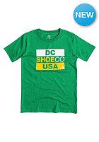 DC Kids Third Box amazon